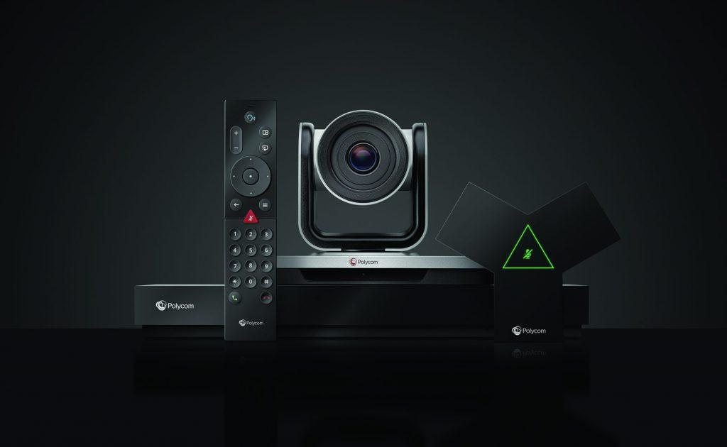 G7500 Group EE_IV_12K Camera